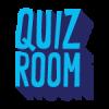 QuizRoom